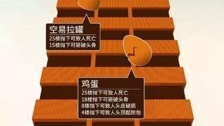 集体土地租赁房首试青年公寓:瞄准刚需 拎包入住